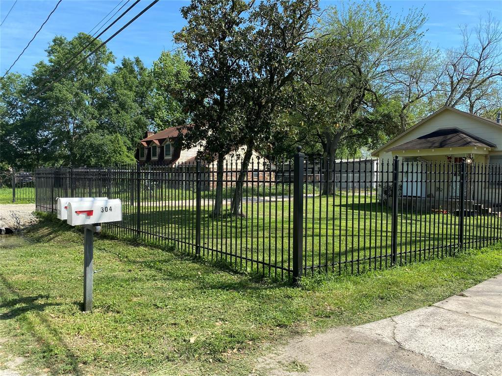 304 Gulf Bank Road Property Photo - Houston, TX real estate listing