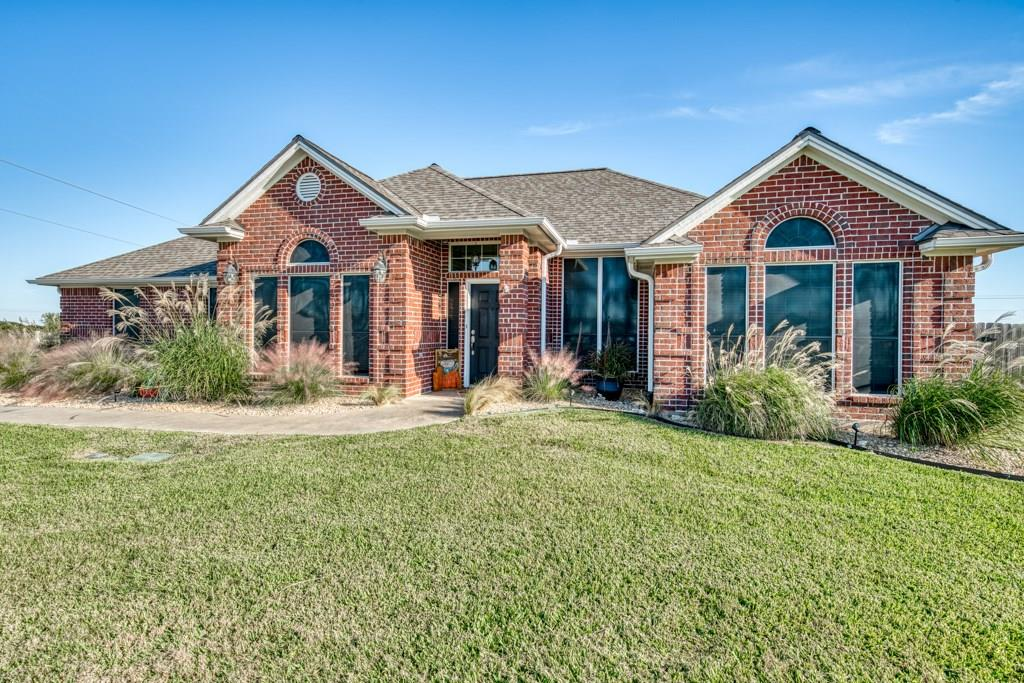 4578 North Country Court Property Photo - Bryan, TX real estate listing
