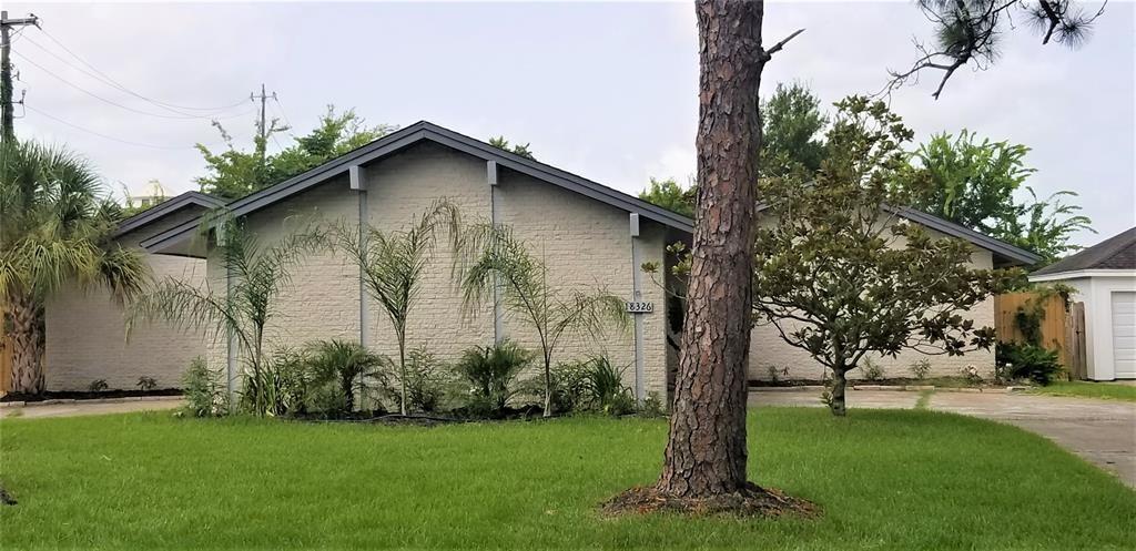 18326 Cape Bahamas Lane Property Photo