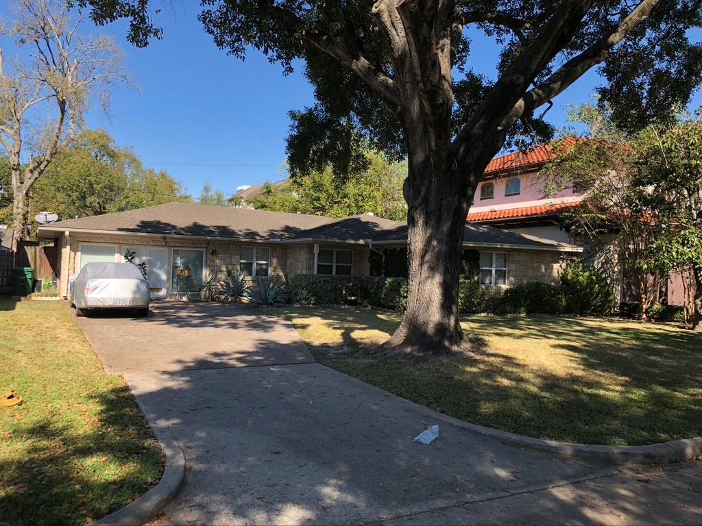Afton Oaks Sec 07 Real Estate Listings Main Image