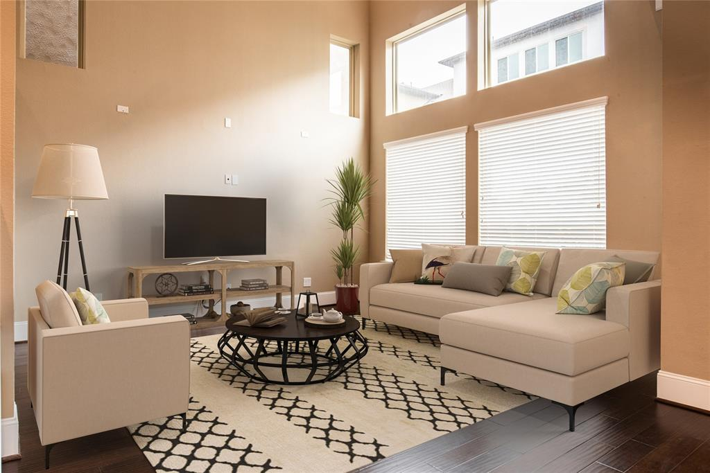 11004 Acorn Falls Drive, Houston, TX 77043 - Houston, TX real estate listing