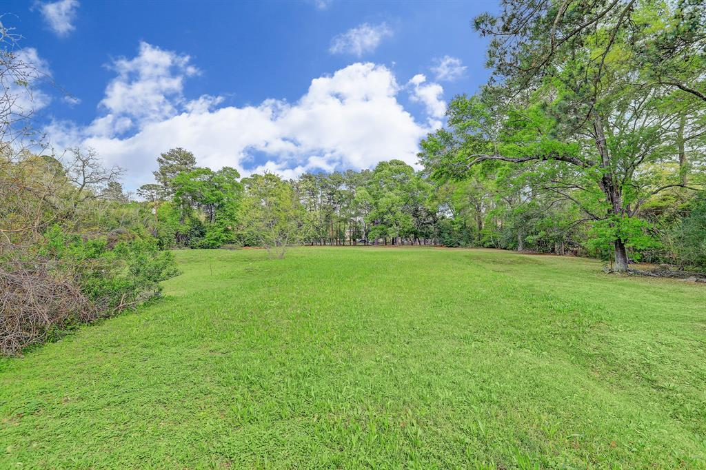 17 E Rivercrest Drive Property Photo - Houston, TX real estate listing