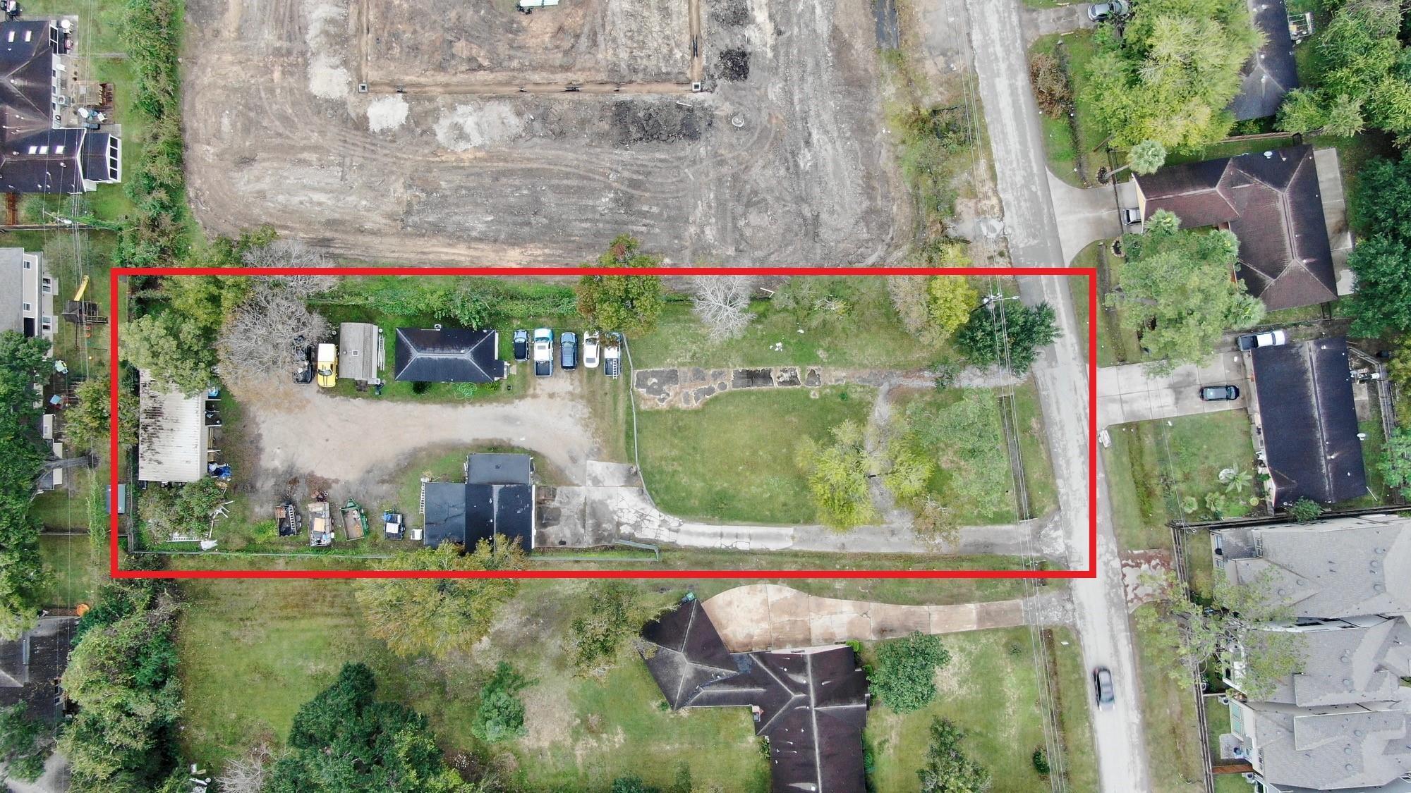 1725 Ojeman Road Property Photo