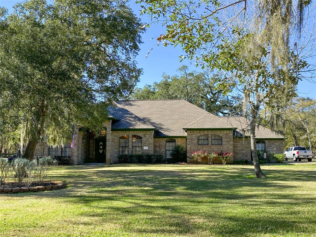 220 County Road 373, Lake Jackson, TX 77566 - Lake Jackson, TX real estate listing