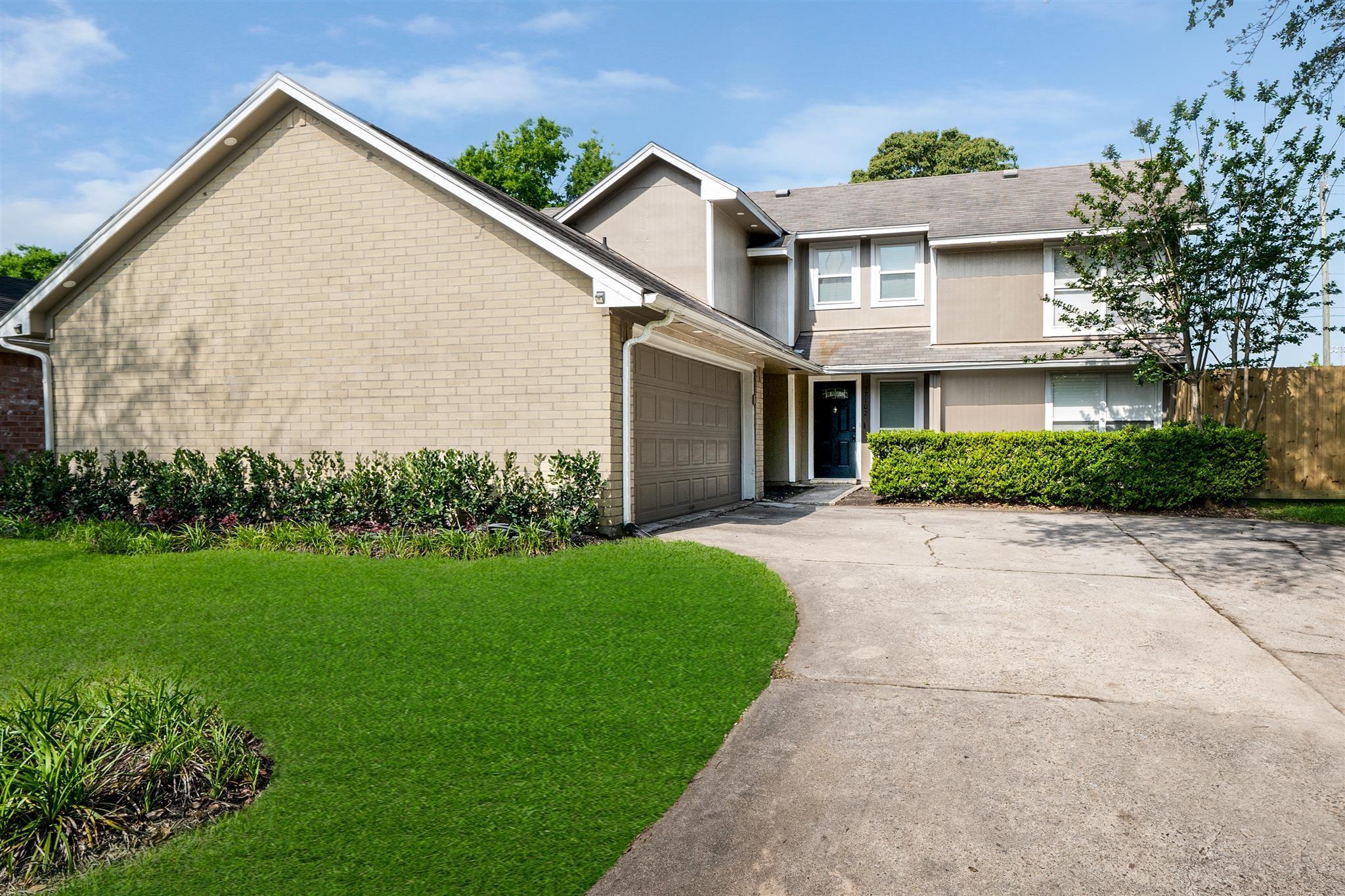 17102 Artwood Lane Property Photo