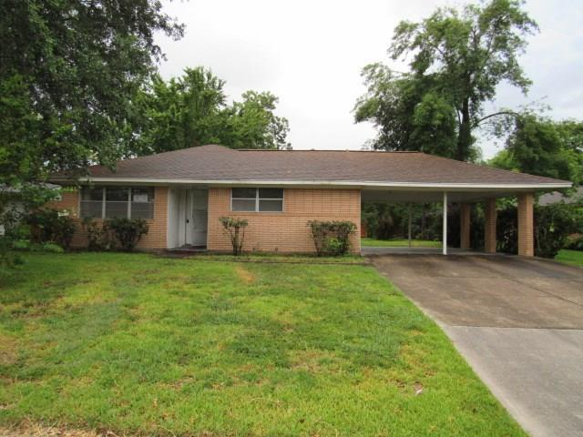 5123 Tidewater Drive Property Photo