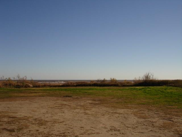 1002 Hwy 87 Property Photo - Gilchrist, TX real estate listing