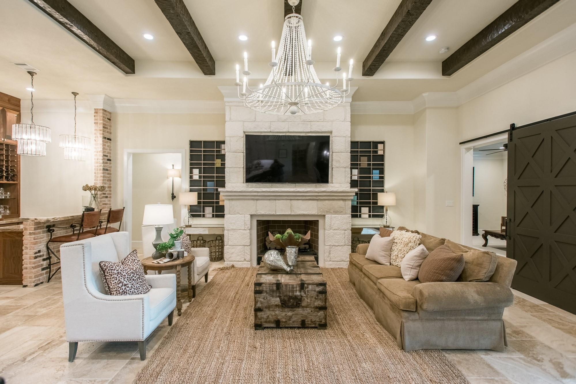 1421 Royal Adelade Drive Property Photo - College Station, TX real estate listing