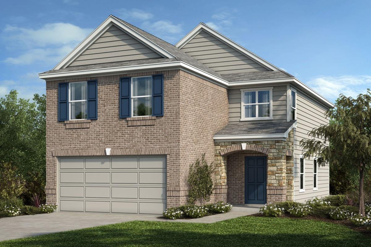 12916 Zivah Lane Property Photo