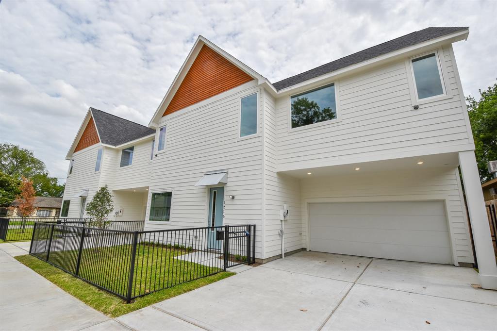 Albana Estates Real Estate Listings Main Image