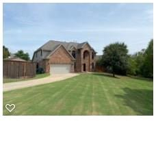 Hickory Creek Real Estate Listings Main Image