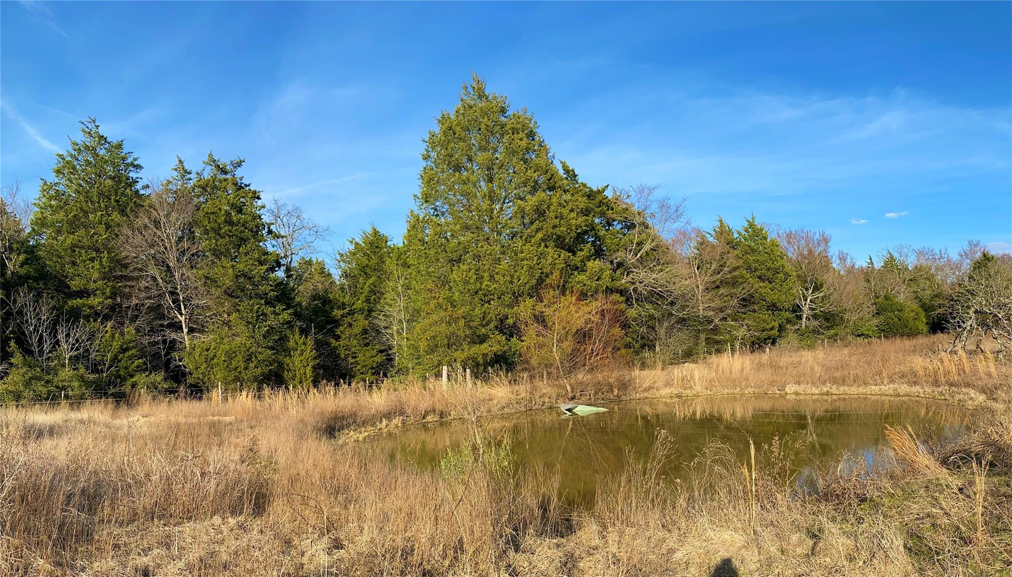 149 Private Road 917 Property Photo - Fairfield, TX real estate listing