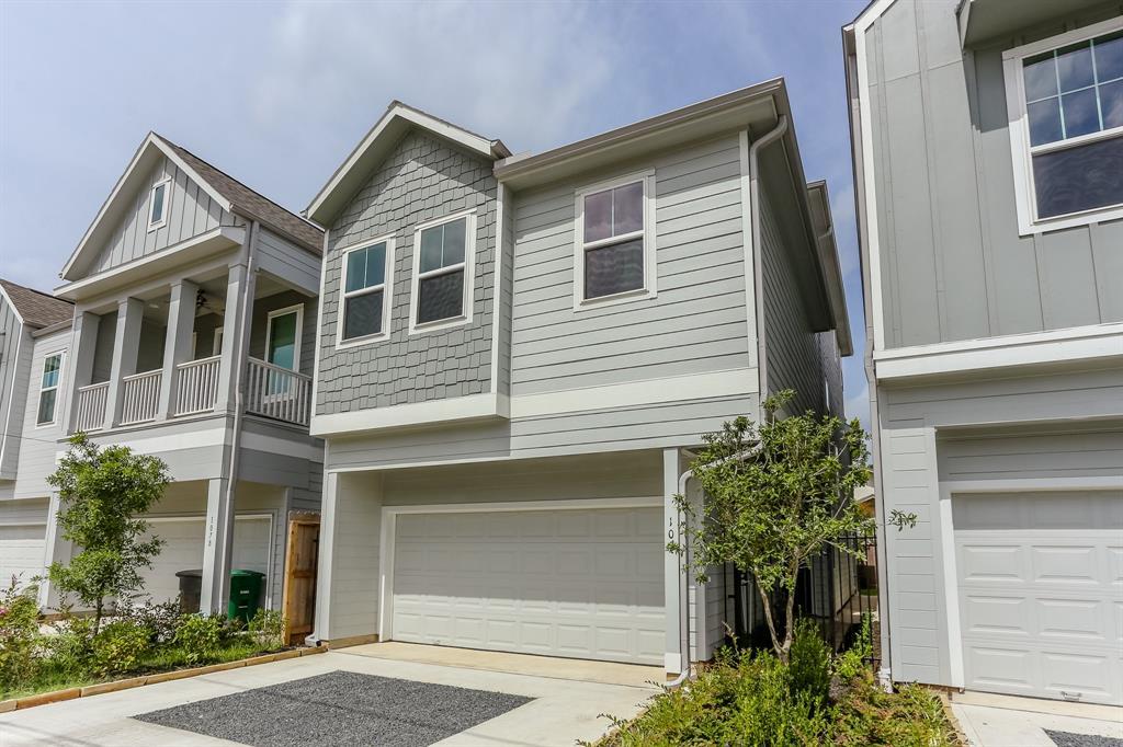 1120 Live Oak Street, Houston, TX 77003 - Houston, TX real estate listing