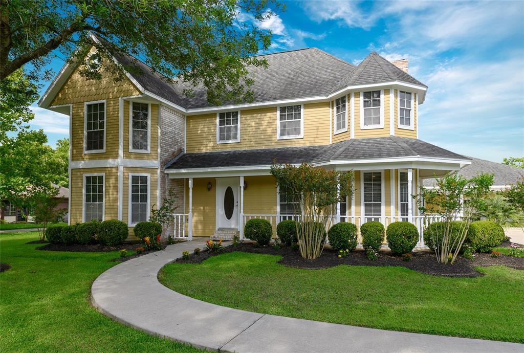 5146 Anthony Lane, Pasadena, TX 77505 - Pasadena, TX real estate listing