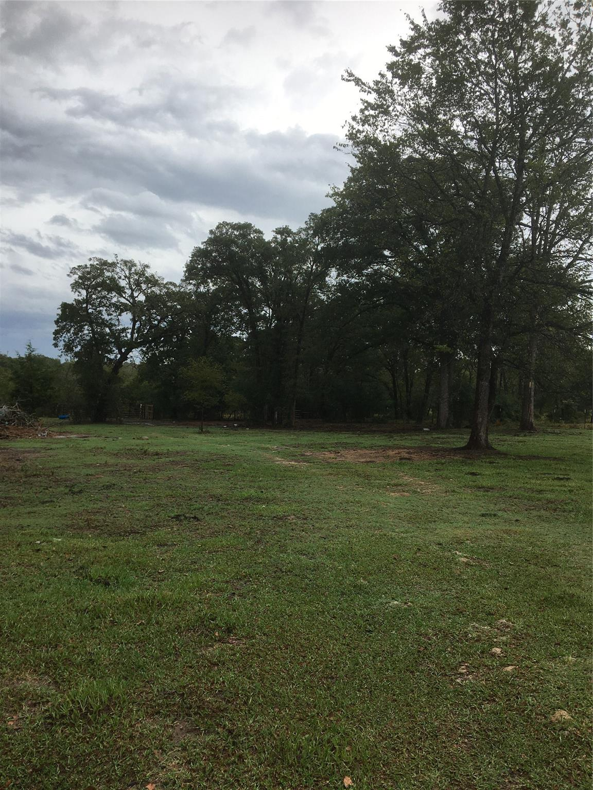7312 Red Oak Road Property Photo - North Zulch, TX real estate listing