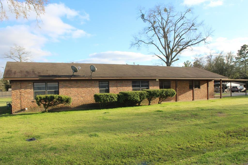 107 Ridgedale Street, Elkhart, TX 75839 - Elkhart, TX real estate listing