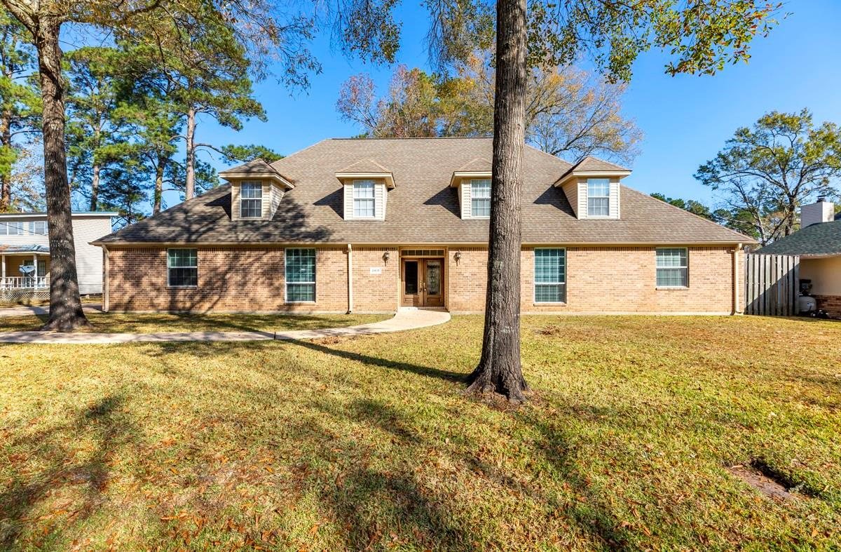 11410 Edgewater Drive Property Photo - Beaumont, TX real estate listing