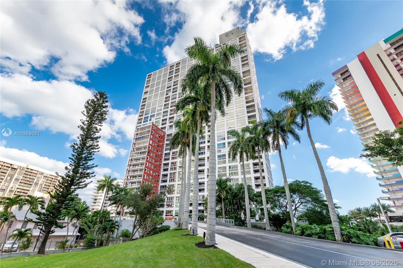 1541 Brickell Ave Avenue #C1105 Property Photo - Miami, FL real estate listing