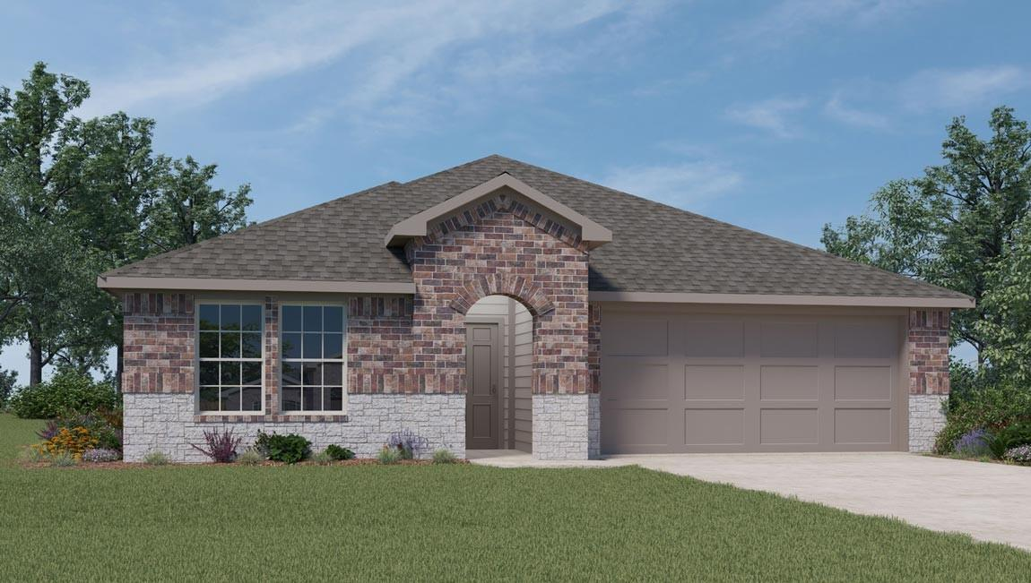 1560 Holly Trails Property Photo