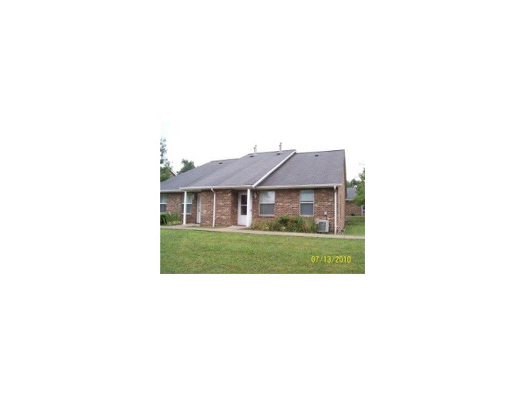 26206 Real Estate Listings Main Image