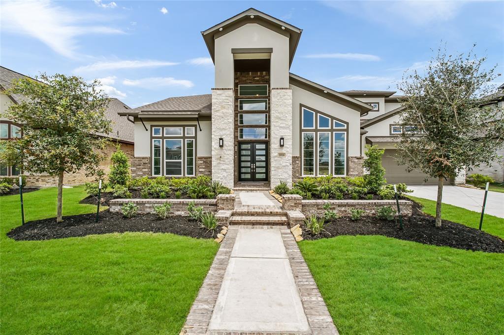 19506 Bird Blind Lane, Cypress, TX 77433 - Cypress, TX real estate listing