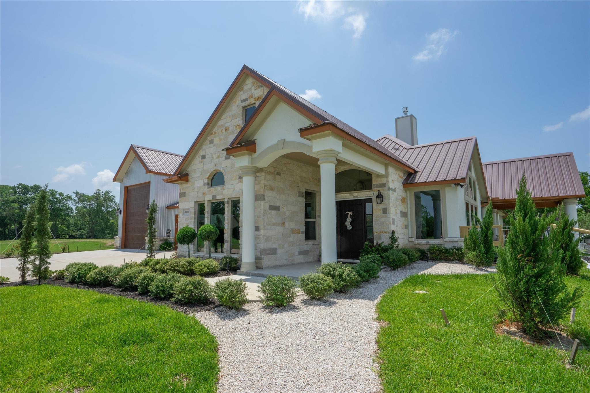 5701 Windmill Lane Property Photo - Dickinson, TX real estate listing
