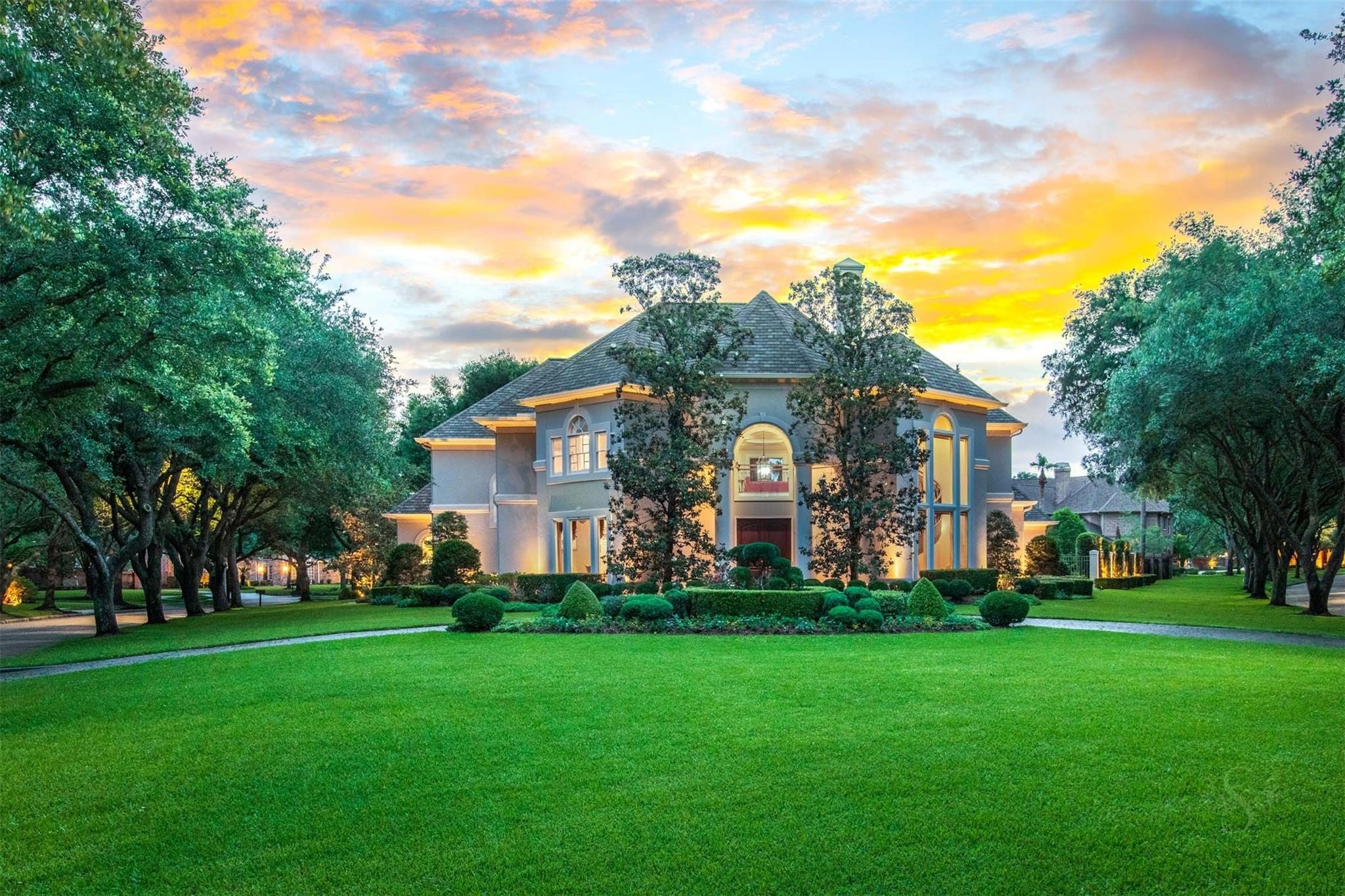 1603 Cambridge Oaks Circle Property Photo
