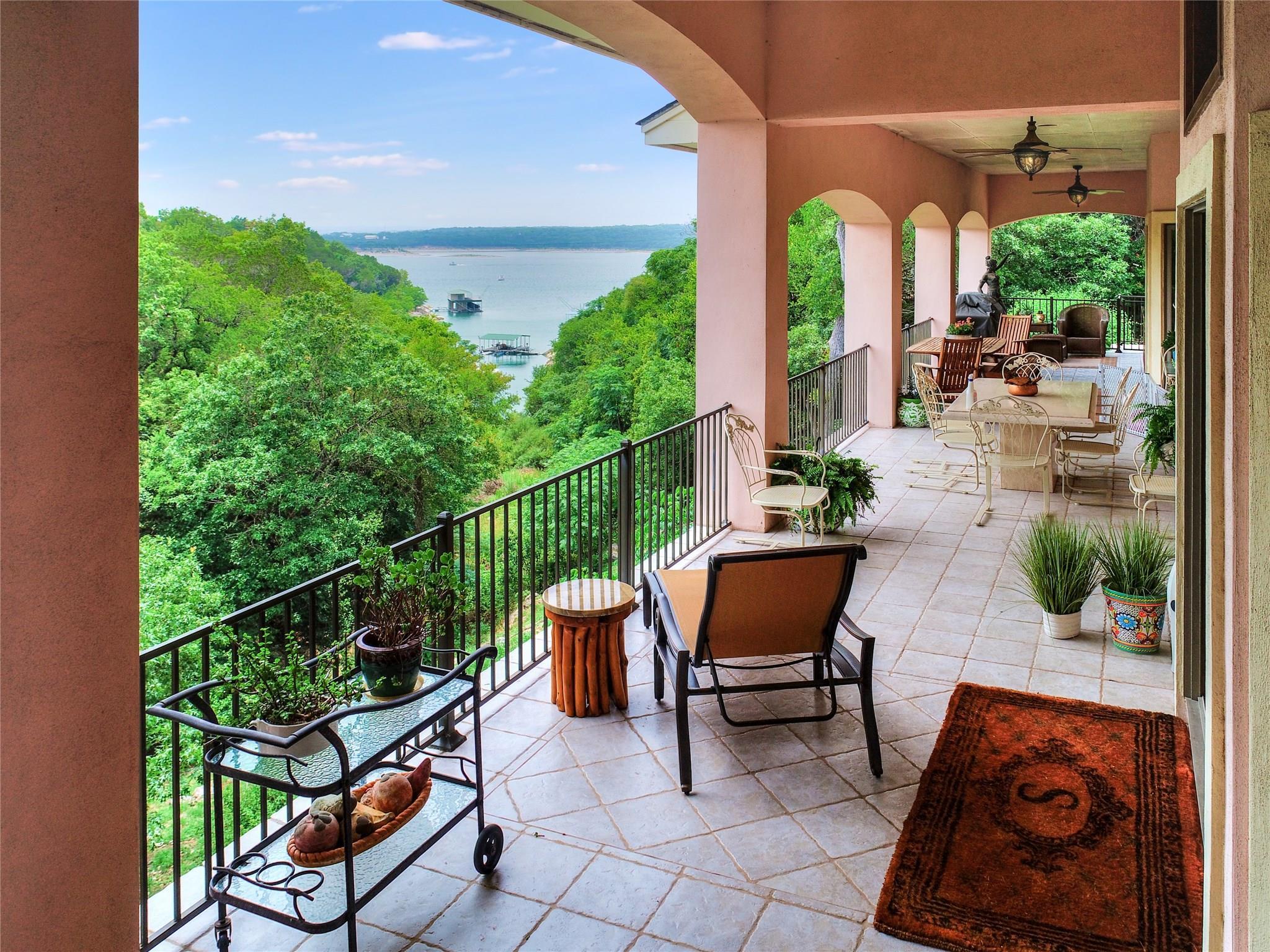 4710 Eck Lane Property Photo - Austin, TX real estate listing