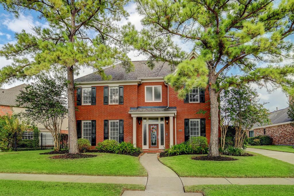 13219 Aspen Bough Circle, Houston, TX 77065 - Houston, TX real estate listing