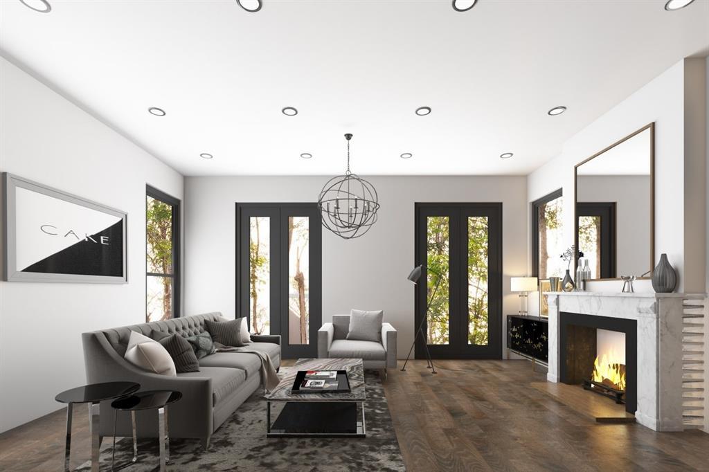723,37th,Street, Houston, TX 77022 - Houston, TX real estate listing