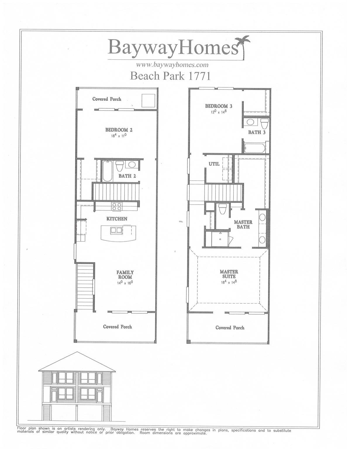 714 Lee Street Property Photo - La Porte, TX real estate listing
