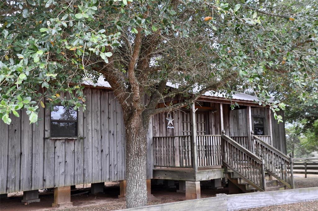 2430 W Fm 1291 Property Photo