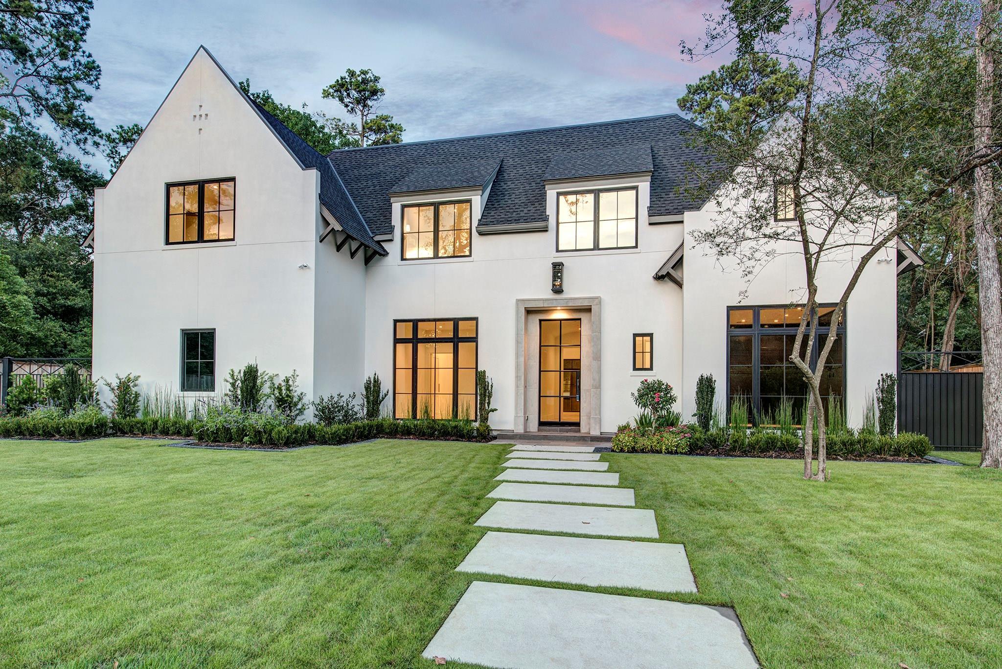3 Bridlewood Street Property Photo - Hunters Creek Village, TX real estate listing