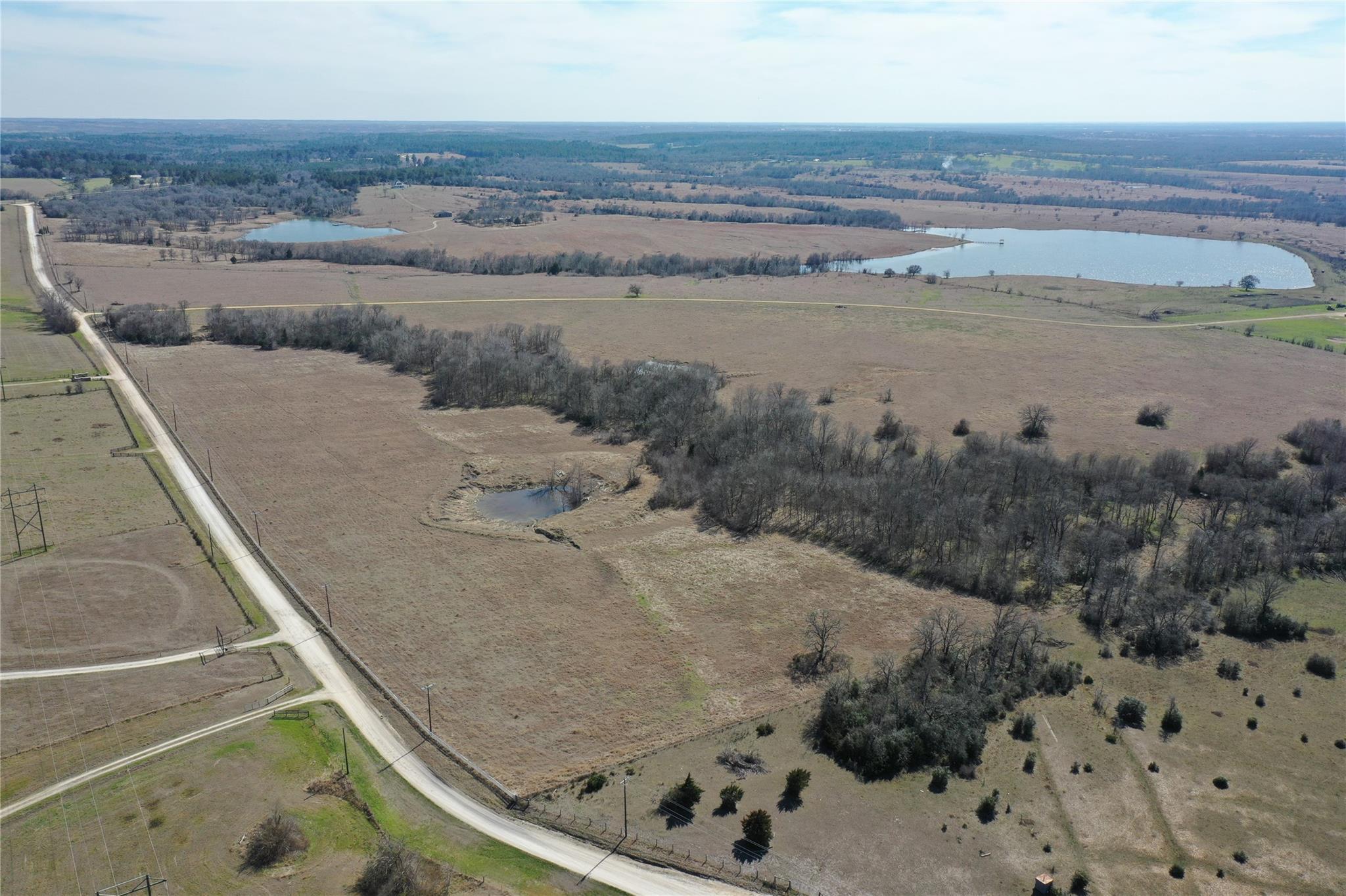 6548 County Road 405 Property Photo - Navasota, TX real estate listing