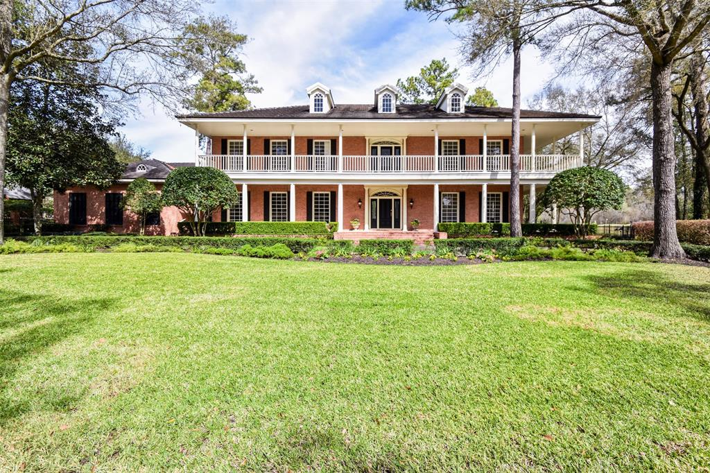 17022 Northgate Forest Drive Property Photo - Houston, TX real estate listing