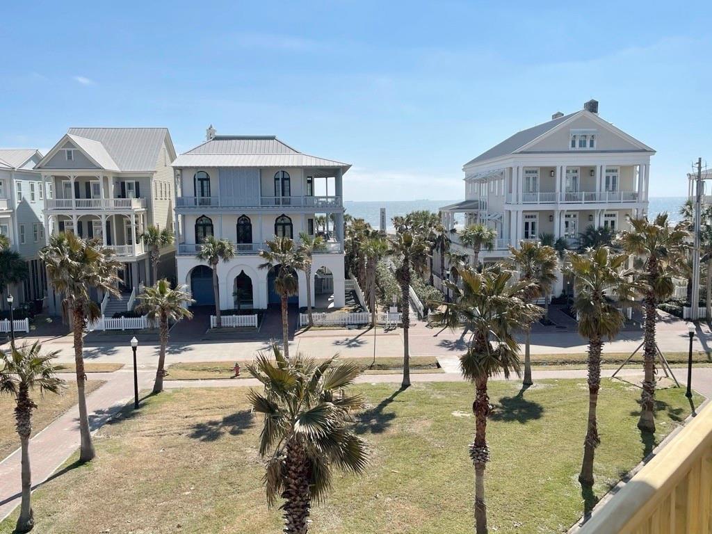 2505 Seaside Lane Property Photo 1