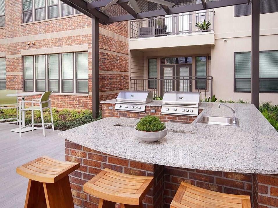 1301 Richmond Avenue #502 Property Photo - Houston, TX real estate listing