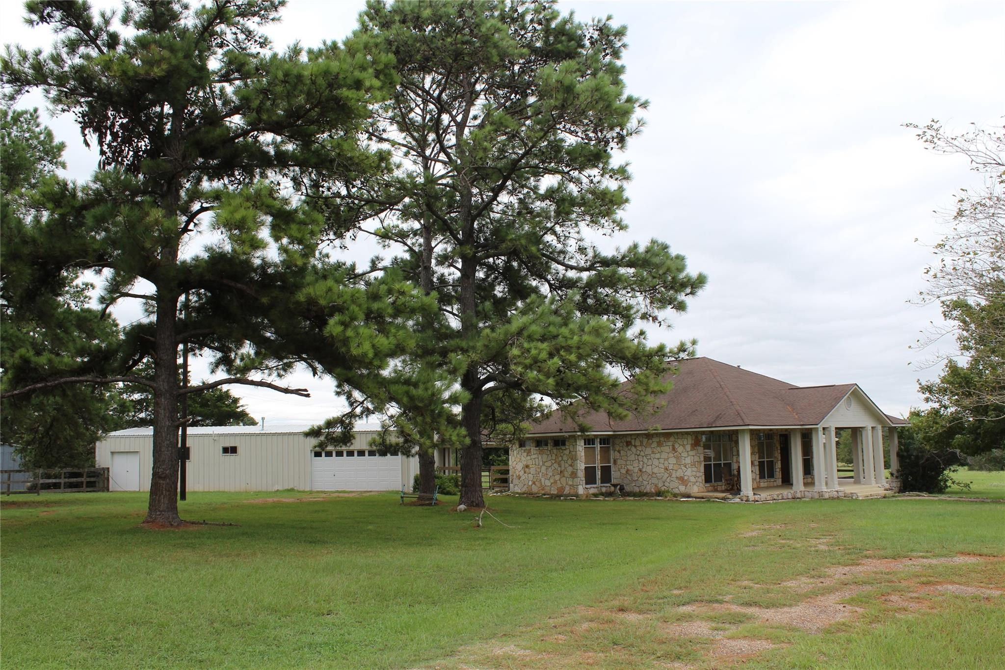 0025 Fm 149 Road E Property Photo - Anderson, TX real estate listing