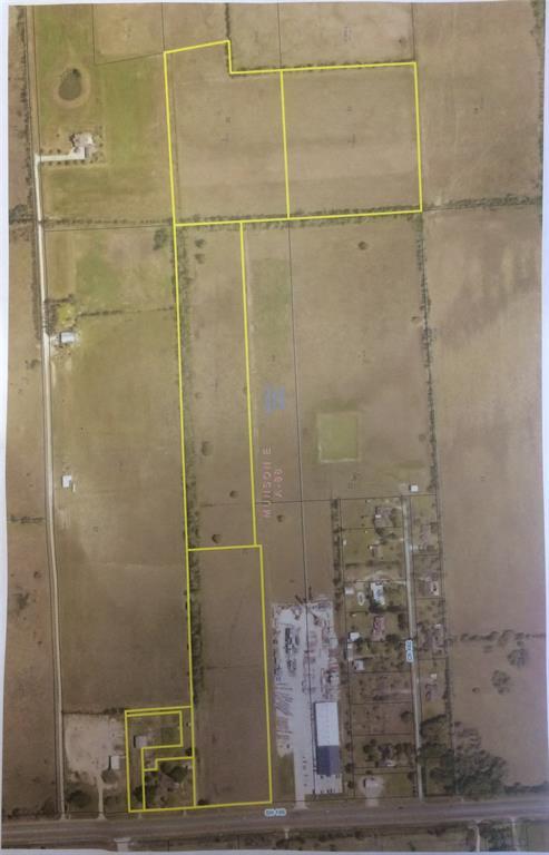 1745 Highway 146, Dayton, TX 77535 - Dayton, TX real estate listing