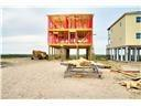 2942 Blue Water Highway Property Photo