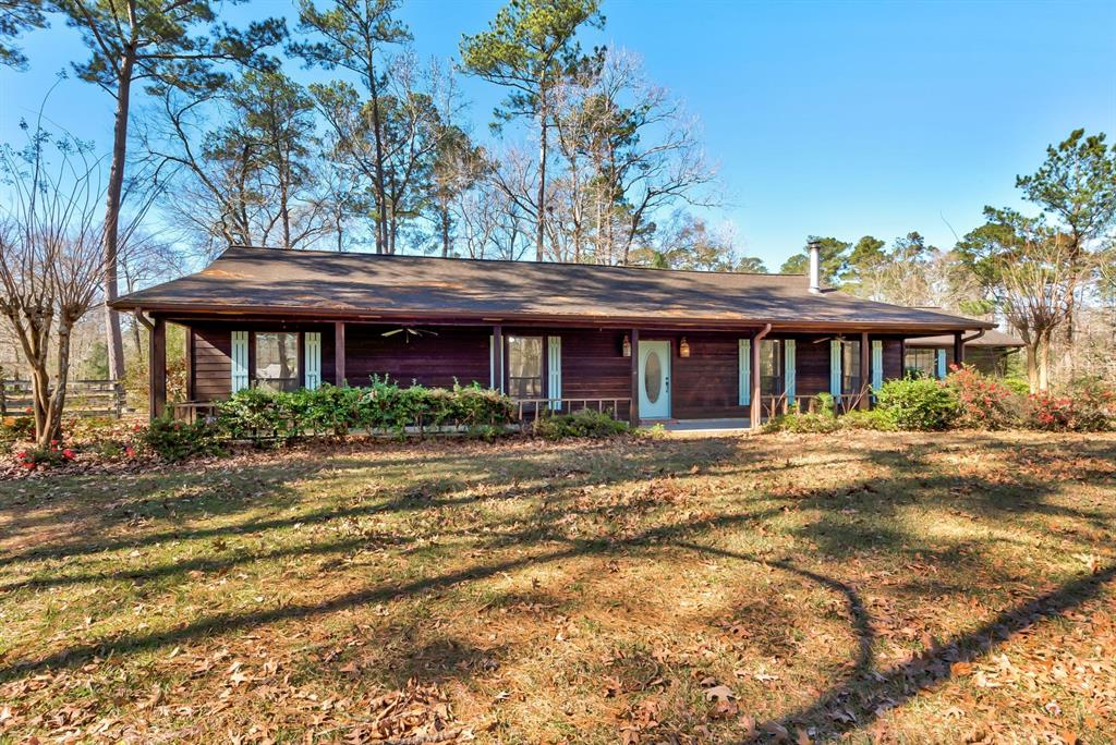 129 Bevan Circle, Sour Lake, TX 77659 - Sour Lake, TX real estate listing