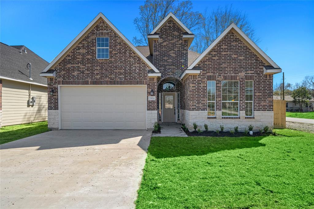 7804 Nashville, Houston, TX 77028 - Houston, TX real estate listing