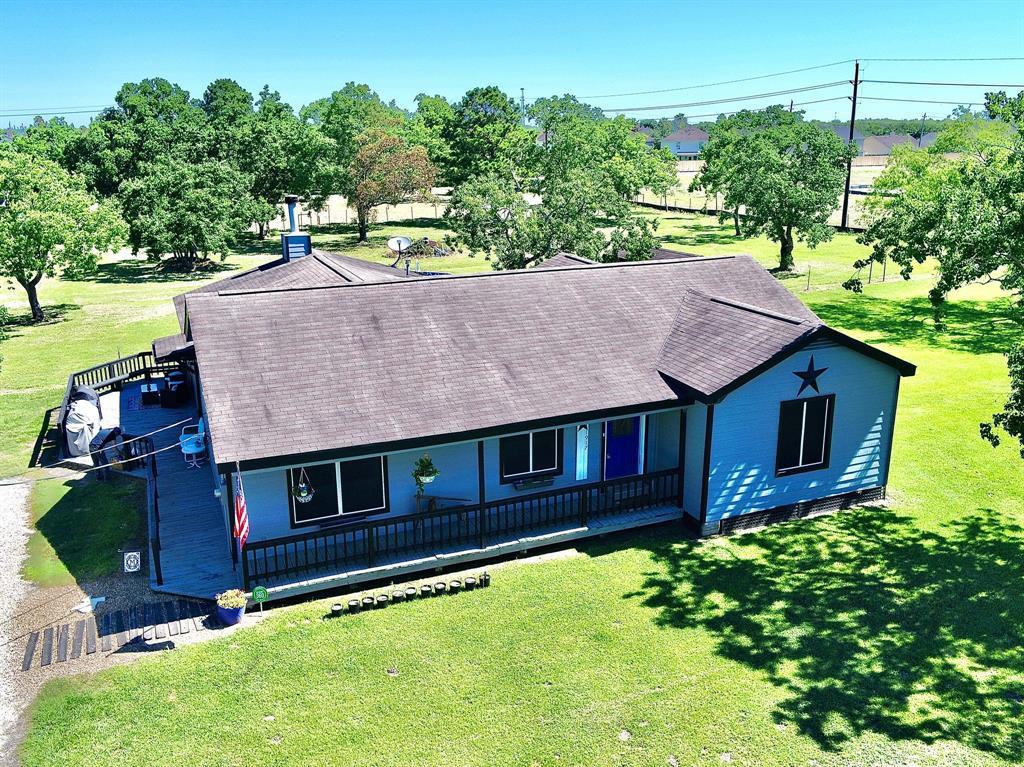 Abbe Sec 02 Real Estate Listings Main Image