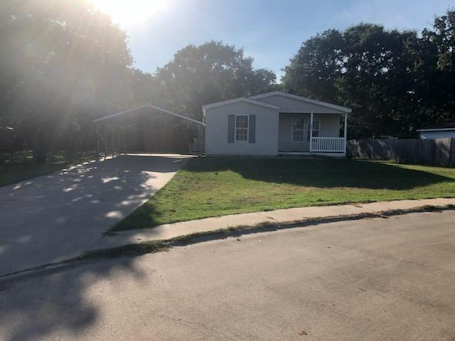 133 Tres Lagos Boulevard Property Photo - Gun Barrel City, TX real estate listing