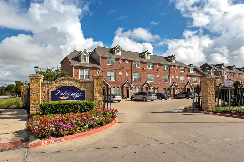 1198 Jones Butler Road #606 Property Photo - College Station, TX real estate listing