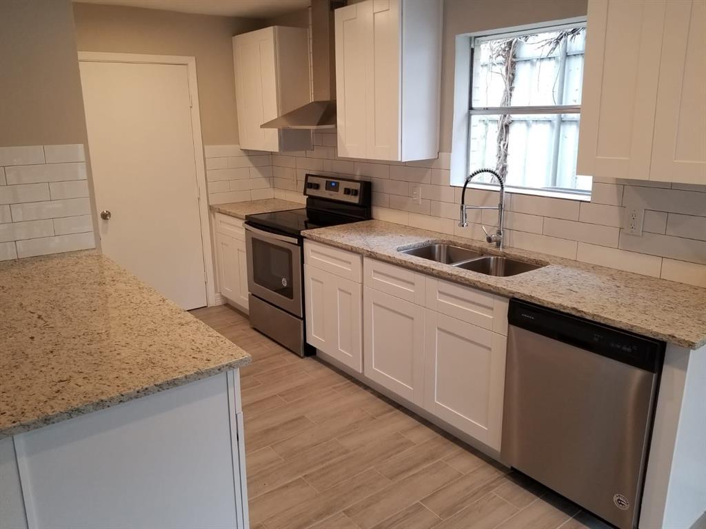 8519 Brower Street, Houston, TX 77017 - Houston, TX real estate listing