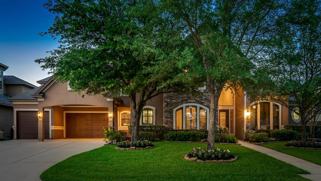 13830 Nathan Ridge Lane, Cypress, TX 77429 - Cypress, TX real estate listing