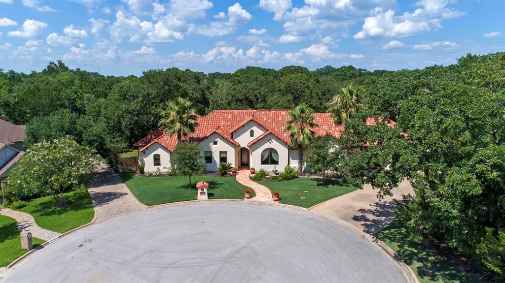 8601 Creekview Property Photo