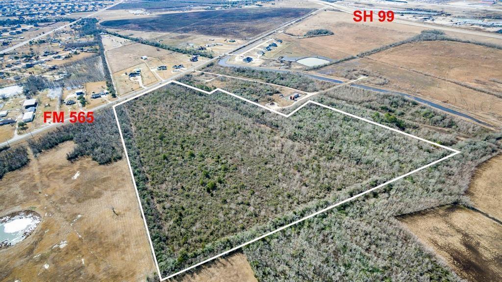 000 Fm 565 S, Baytown, TX 77523 - Baytown, TX real estate listing