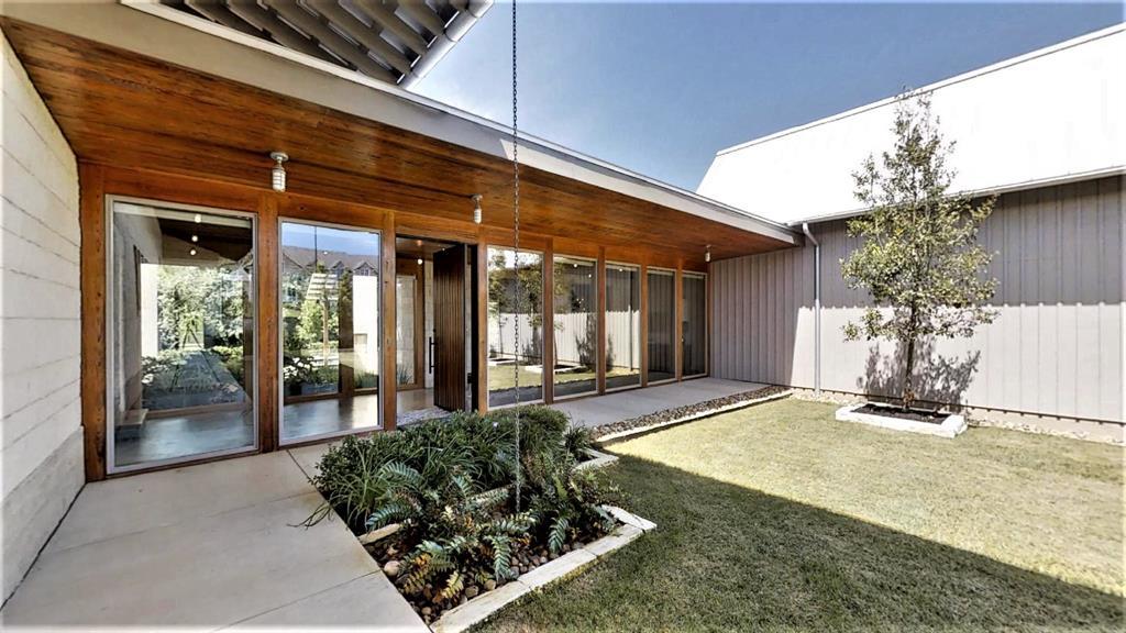 3311 Emory Oak Drive, Bryan, TX 77807 - Bryan, TX real estate listing